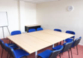 Ash Meeting Room.JPG (3).jpg