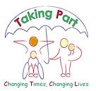 Taking-Part-logo 2.png