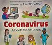 Coronavirus Pic.jpg