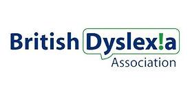 British Dyslexia Association.jpg