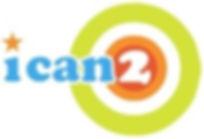 ican2.jpg