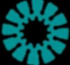 New CVS logo colour 150dpi transparent (
