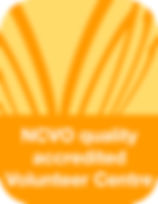 NCVO Volunteer Centre logo (large).jpg