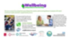 wip web page (002).jpg