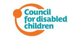Counil for Disabled Children.jpg