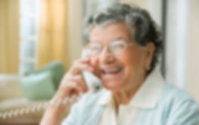 Woman on telephone.jpg