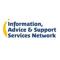 IASS Network.jpg