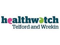 healthwatch_t&w.jpg