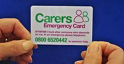 ERCS Card.jpg