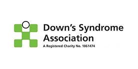 Downs Syndrome Association 2.jpg