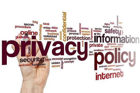 Privacy word cloud.jpeg