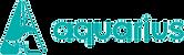 Aquarius Logo.png