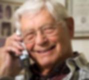 Older man on phone (1).png