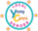 young-carers-heroes-LOGO.png