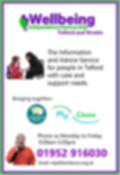 WIP leaflet_000001.jpg