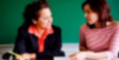 Teacher or business women (1).jpg
