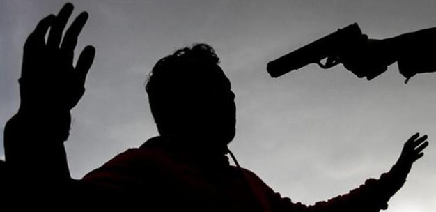 Resultado de imagem para imagens de assaltos na zona rural