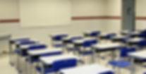 aulas-presenciais-em-escolas-particulare
