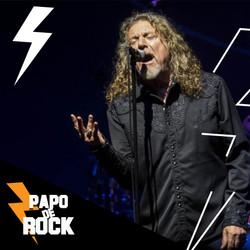 Notícia - Papo de Rock