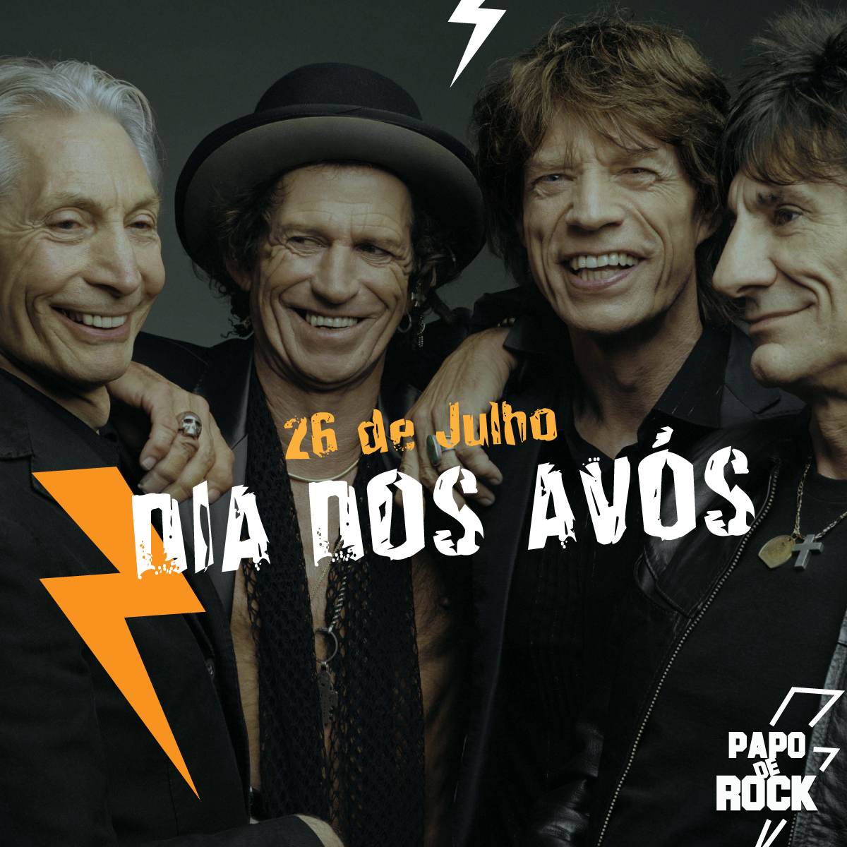 Avos-do-rock
