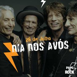 Avos-do-rock