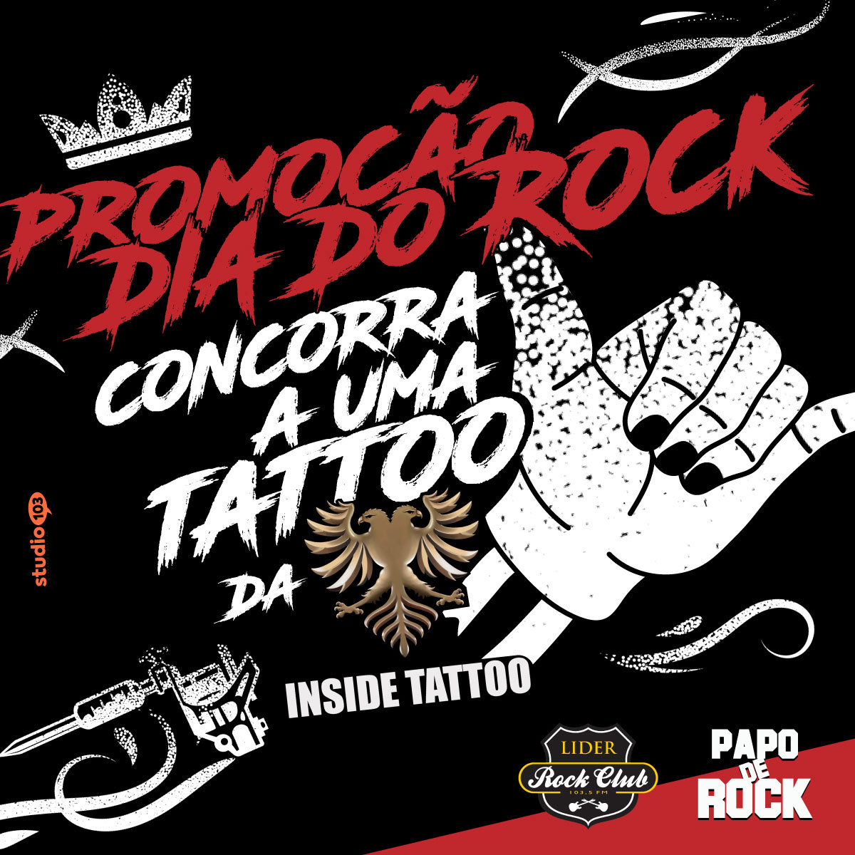 Sorteio_dia_do_rock