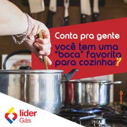 Boca_favorita_Líder_Gás