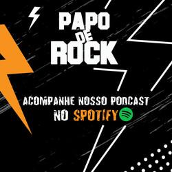 Podcast_papo_de_rock