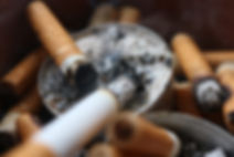 cigarro.jpg