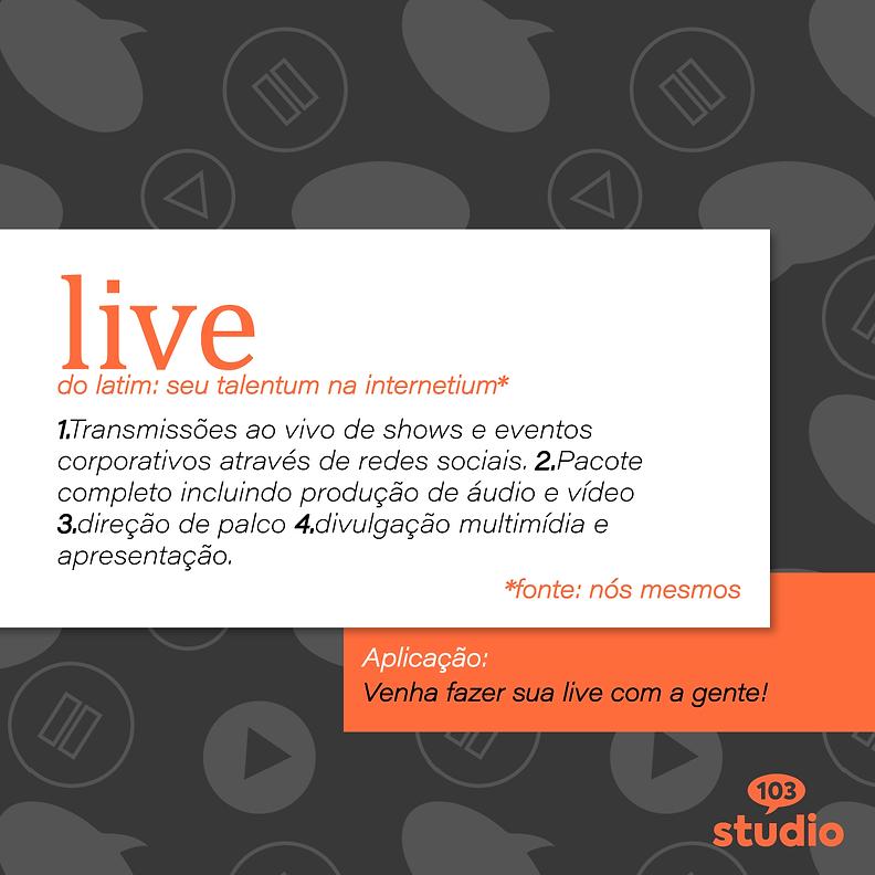 Studio_103_Live_Dicionario.png