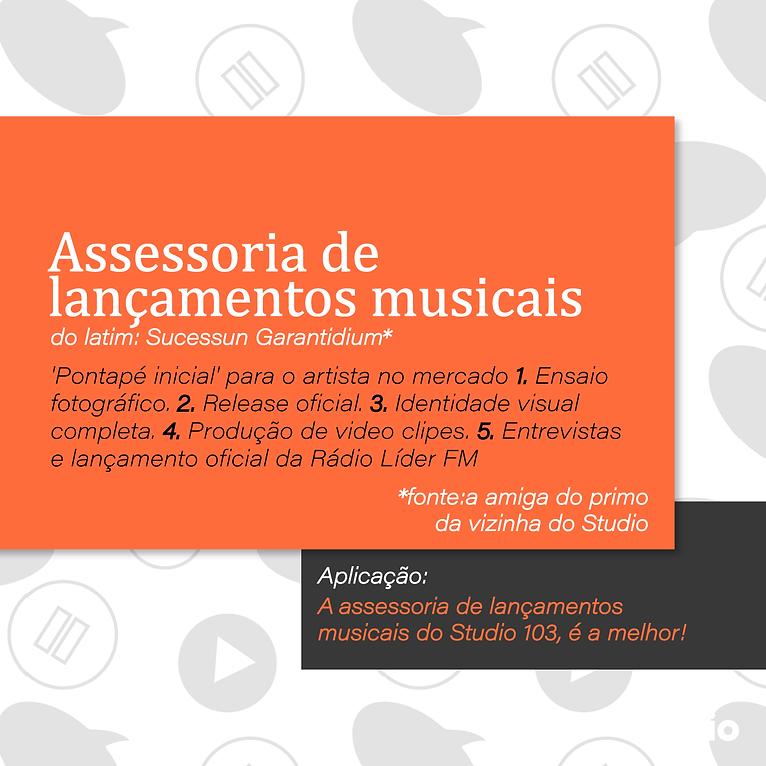 Studio_103_acessoria_Dicionario.png