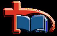 lw-header-logo-brummeria.png