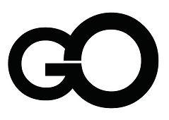GO Logo A_3x-100.jpg