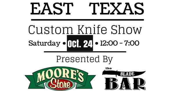 ETX-Custom-Knife-Show.jpg