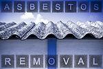 Asbestos Removal.jpeg