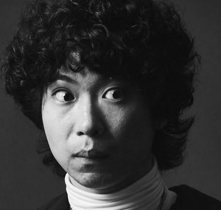 爆クラin DOMMUNE<第86夜>「コロナ禍のサウンドトラック クラシック音楽篇」(ゲスト:坂入健司郎)