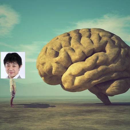 爆クラ<第72夜>「池谷裕二さんと語る、脳はクラシック音楽の夢をみるか?!」ゲスト:池谷裕二