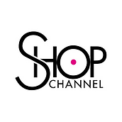 shopchannel.png