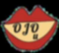 ojou logo.png