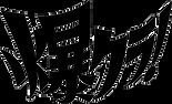 爆クラ! logo黒.png