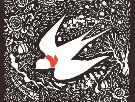 爆クラpresents ツバメ・ノヴェレッテコトリンゴ×首藤康之×オーケストラ・アンサンブル金沢で送る、新時代のダンス交響詩 開催決定!