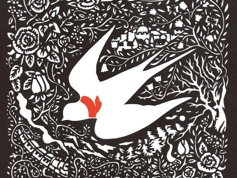 湯山玲子プロデュース「ツバメ・ノヴェレッテ 〜コトリンゴ×首藤康之×オーケストラ・アンサンブル金沢で送る、新時代のダンス交響詩」開催決定!