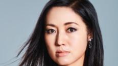 爆クラin DOMMUNE<第94夜>「林正子とともに溺れる、ソプラノという音響沼」ゲスト:林正子