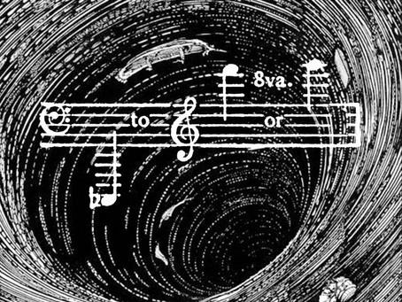 爆クラアースダイバーvol.2「彫刻家のアトリエで、ステレオサウンドを聴く 〜ストラヴィンスキーとか、人の声とか……」 開催決定!