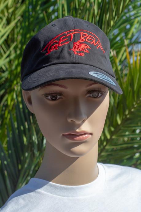 Get Bent Hats-8996.JPG
