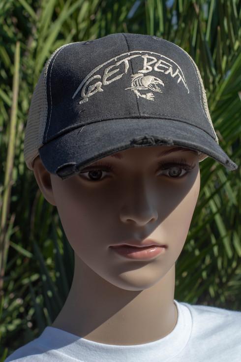 Get Bent Hats-8994.JPG