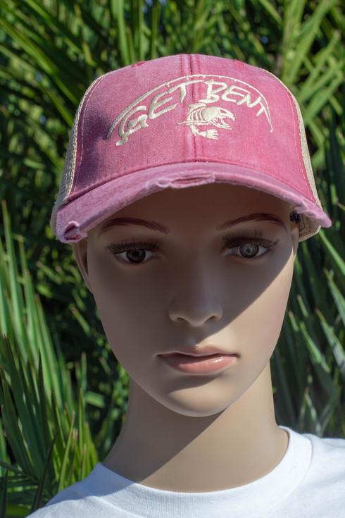Get Bent Hats-8964.JPG