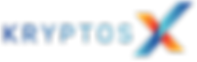 KryptosXNew-v2.png