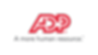 ADP_Red_Logo_w_Tag_RGB_Center_updated.pn