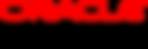 oracle-peoplesoft-logo.png